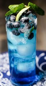 blueberry-lemonade-for-ecigforlife.jpg