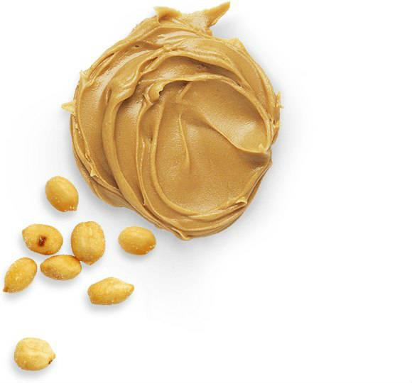 peanutbutter-reserve-eliquid-for-ecigforlife.jpg