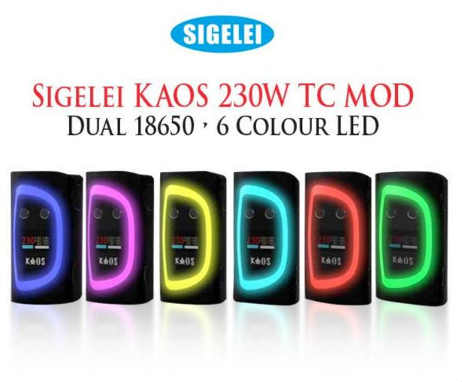 sigelei-kaos-spectrum-230w-tc-vw-variable-wattage-mod.jpg