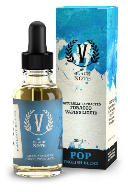 v-box-bottle-pop-black-note.jpg